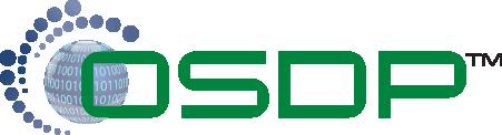 OSDP Logo